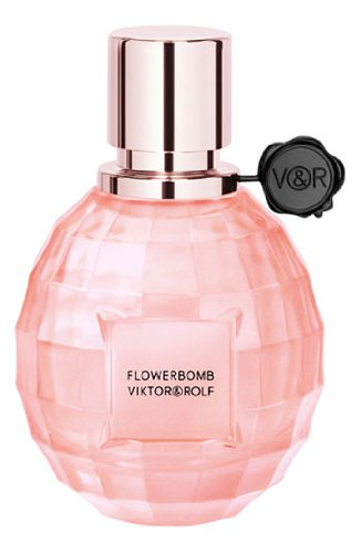 Flowerbomb La Vie En Rose 1.7 Oz / 50 Ml Sparkling Edt Spray