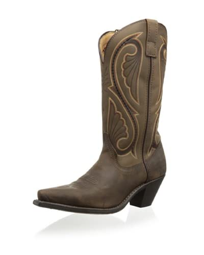 Laredo Women's Canyon Boot