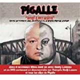 Neuf Et Occasion (CD + DVD)
