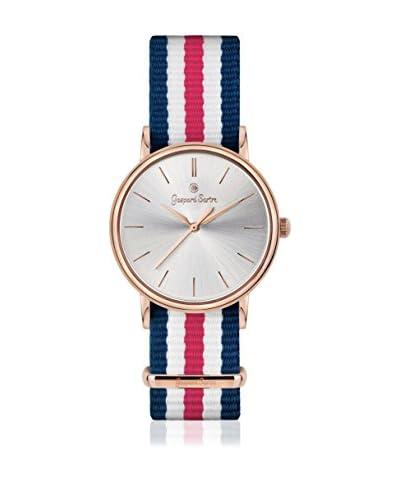 Gaspard Sartre Reloj de cuarzo Unisex G3600-4D  36 mm