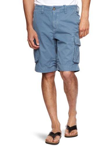 Pepe Jeans London Bombora Men's Shorts Indigo W34 IN