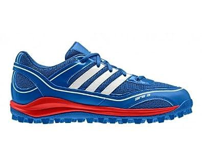 Buy ADIDAS SRS 3 Unisex Hockey Shoes by adidas