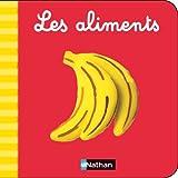echange, troc Béatrice Garel - Les aliments