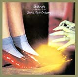 Eldorado by Electric Light Orchestra