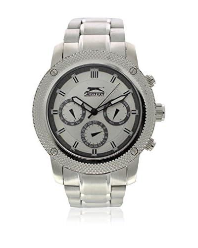 Slazenger Reloj de cuarzo SL.9.1155.3.03  44 mm