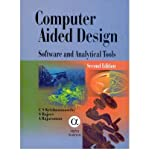 img - for [(Computer Aided Design: Software and Analytical Tools )] [Author: C. S. Krishnamoorthy] [Jan-2005] book / textbook / text book
