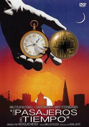 time-after-time-dvd-malcolm-mcdowell-david-warner-mary-steenburgen-charles-cioffi-rita-conde