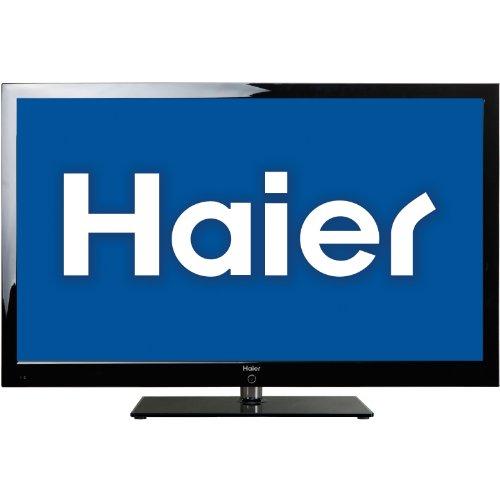 Haier LE55B1381 55