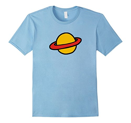mens-sat-urn-tee-chu-ckie-t-fi-nster-shirt-rug-rats-medium-baby-blue