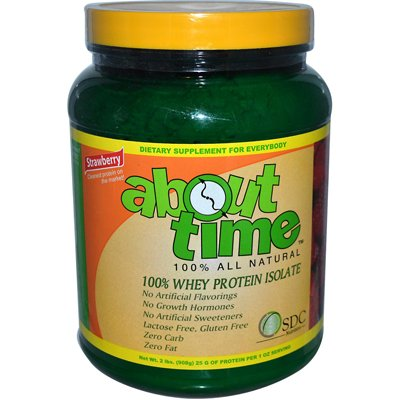 Vitamin E Oil As A Moisturizer