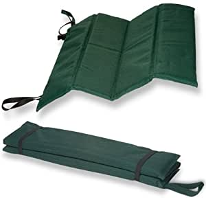 Amazon Foldable Therapy Support Cushion Patio