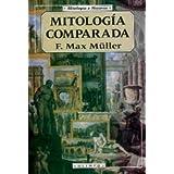 Mitologia comparada
