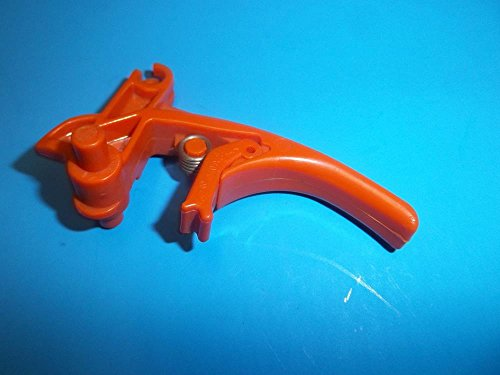 String Trimmer Parts & Accs NEW STIHL THROTTLE TRIGGER FITS FS38 FS45 FS46 FS55 FS55R 41401801500 OEM
