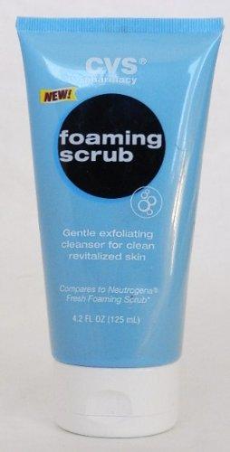 buspar acne