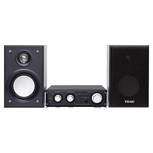 teac-hr-s101-bb-high-resolution-micro-system