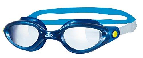 Zoggs Phantom Elite Blue - Gafas de natación