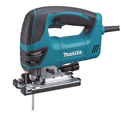 MAKITA SEGHETTO ALTERNATIVO W720E MOD.4350CT Confezione da 1PZ