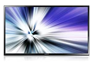Samsung MD40C 101,6 cm (40 Zoll) LED-Monitor (VGA, HDMI, DVI-D, 8 ms reaktionszeit) schwarz