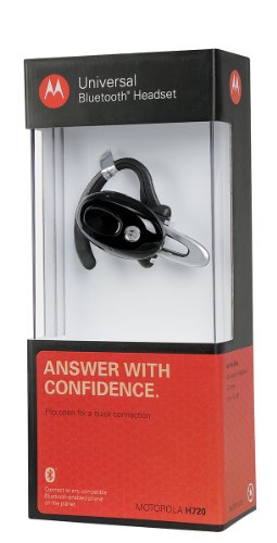 Motorola-H720-Bluetooth-Headset