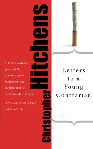 Detail Of: Letters to a Young Contrarian (Art of Mentoring)