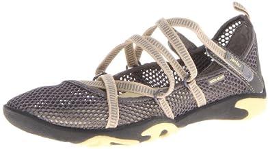 Buy Jambu Ladies Tidal Terra Marine Water Shoe by Jambu