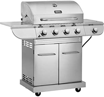 Better Homes and Gardens Gas Grill