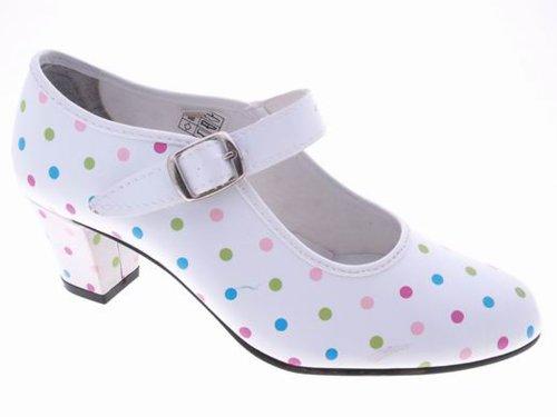 Zapatos de sevillana baratos online buscar para comprar for Zapateros baratos amazon