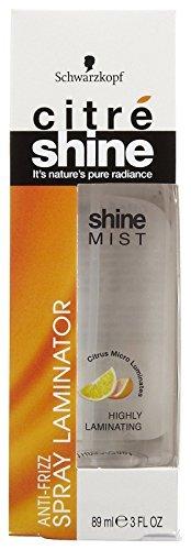 citre-shine-shine-mist-laminiergerat-anti-frizz-3oz-pumpe