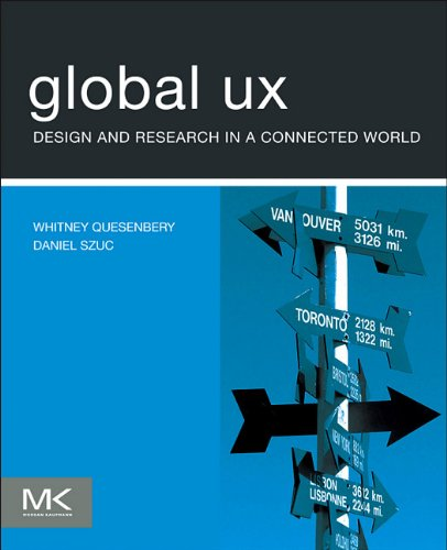 Global UX