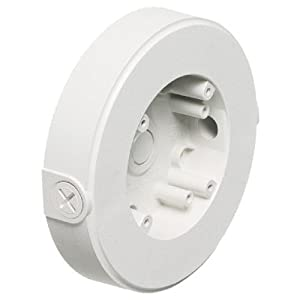 Arlington Security Camera Mounting Box
