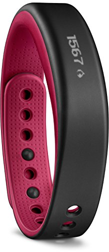 garmin-vivosmart-fitness-tracker-smart-notifications-touchsreendisplay