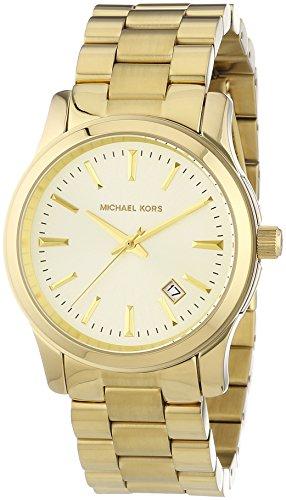 montre-femmes-michael-kors-mk5160