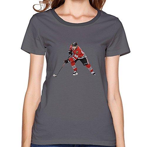sweetheart-fashion-brand-patrick-kane-shirt-size-s-color-deepheather