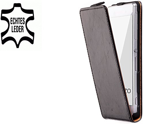 echt-leder-schwarz-black-flip-case-fur-lg-g2-mini-original-surazor-premium-flipcase-hulle-echt-leder