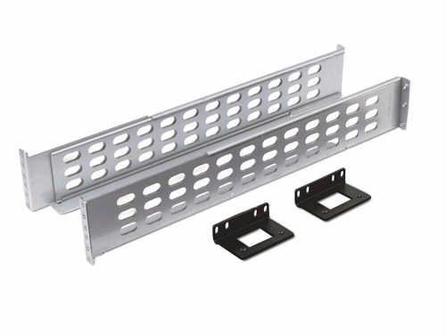 "Brand New Apc By Schneider Electric Apc Smart-Ups Rt 19Inch Rail Kit ""Product Category: Rack Systems And Parts / Rack Accessories"""