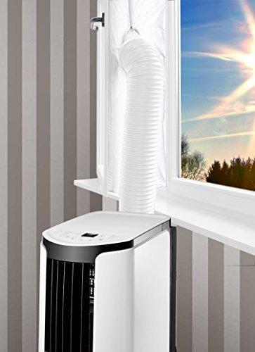 bieten hantech fensterabdichtung hot air stop window seal airlock ht800 f r monoblock. Black Bedroom Furniture Sets. Home Design Ideas