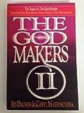 The God Makers II