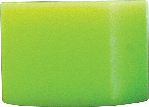 Reflex Bushing Lime 80a Tall Barrel Single