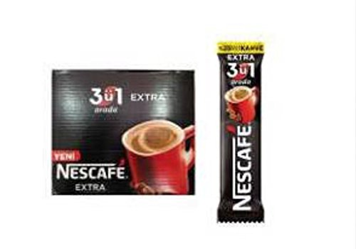 nescafe-3-in-1-regular-instant-coffee-48-sticks