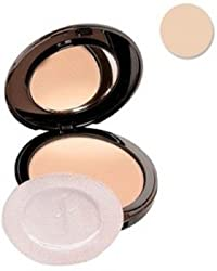 Faces Go Chic Pressed Powder Ivory-01,9g