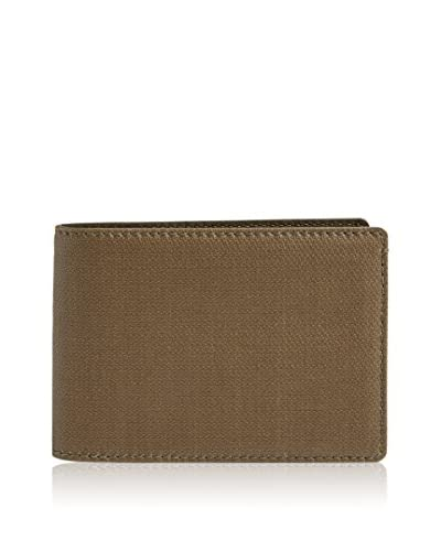 Skagen Porta Banconote Ambold