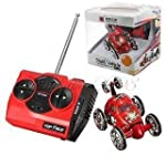 Hostey�New Mini Remote Control 360 Wh...