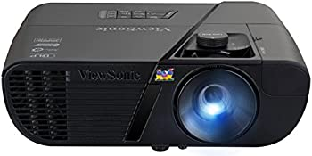 ViewSonic PRO7827HD 2200-Lumens DLP Home Theater Projector