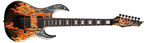 dean-michael-angelo-batio-mab7-7-string-warrior-electric-guitar-with-case-mab7