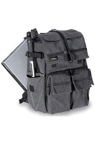 National Geographic NG W5070 Walkabout Medium Rucksack Bag