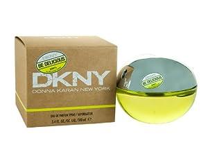 Donna Karan Be Delicious, femme / woman, Eau de Parfum, Vaporisateur / Spray, 100 ml