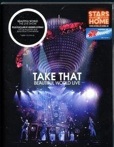 Take That - Take That - Beautiful World - Zortam Music