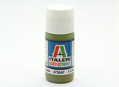 hobbyking-italeri-acrylic-paint-flat-interior-green-diy-maker-booole