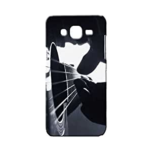 G-STAR Designer 3D Printed Back case cover for Samsung Galaxy A3 - G1935