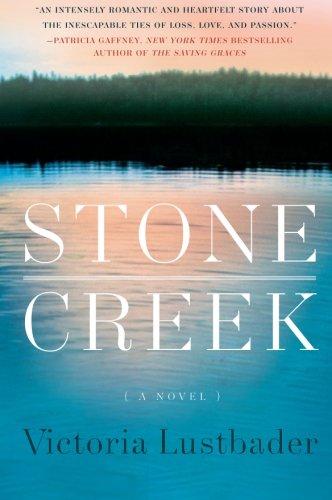Image of Stone Creek: A Novel